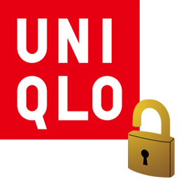 UNIQLO_security.png